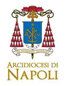 Logo Chiesa di Napoli