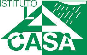 Logo Istituto La Casa