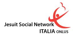 Logo JSN