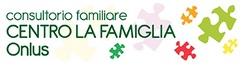 Consultorio Centro la Famiglia